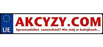 Akcyzy.Com - Rejestracja Pojazdu Warszawa